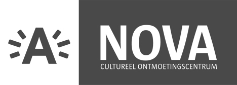 Nova-Kiel